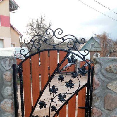 atveriami-vartai-zlatila.lt (10)