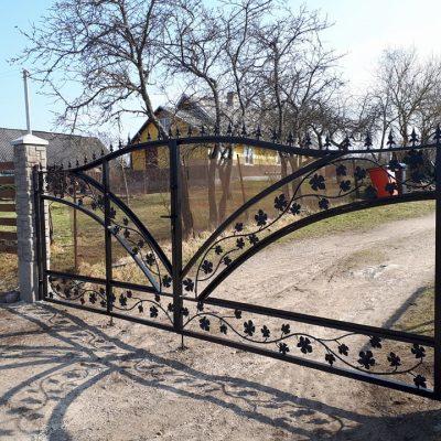 atveriami-vartai-zlatila.lt (11)