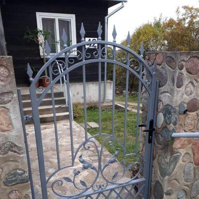 atveriami-vartai-zlatila.lt (3)