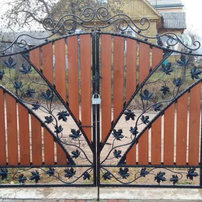 atveriami-vartai-zlatila.lt (4)