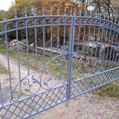 atveriami-vartai-zlatila.lt (7)