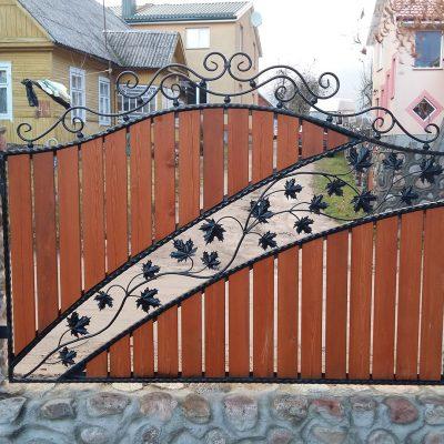metalo-tvoros-zlatila.lt (2)