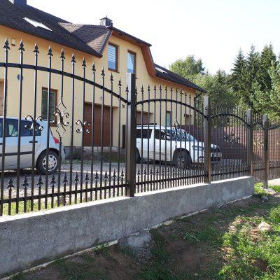 metalo-tvoros-zlatila.lt (3)