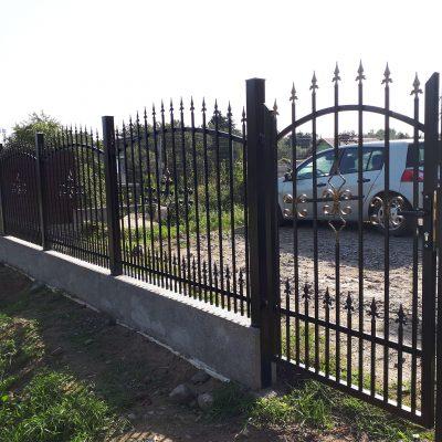 metalo-tvoros-zlatila.lt (4)