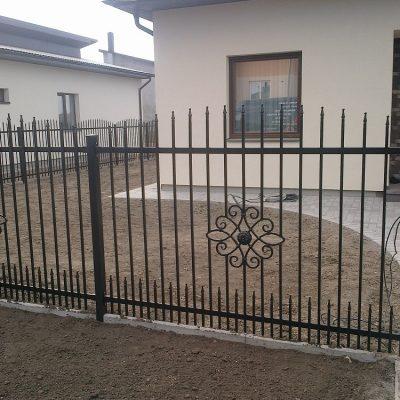 metalo-tvoros-zlatila.lt (5)
