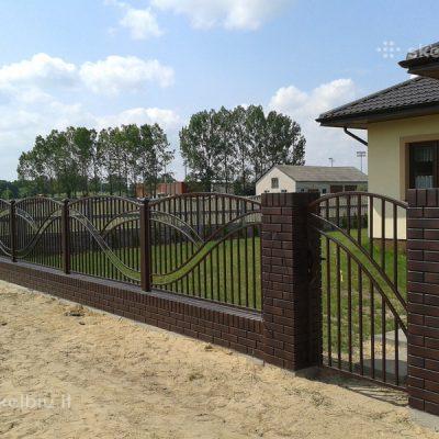 metalo-tvoros-zlatila.lt (8)