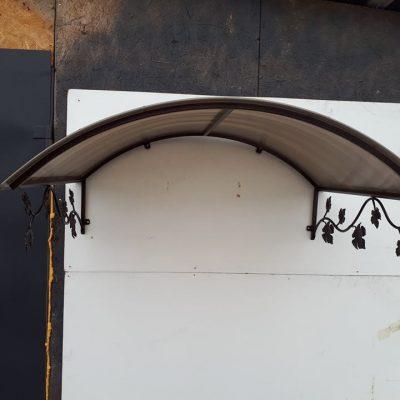 stogeliai-metalo-gaminiai-zlatila-lt (4)