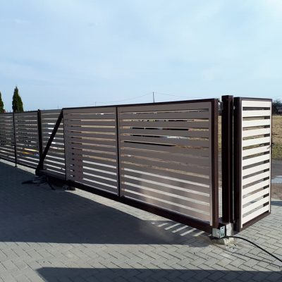 zaliuzines-tvoros-metalo-gaminiai-zlatila.lt (20)
