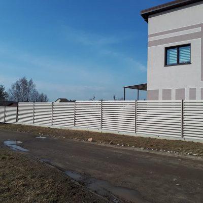 zaliuzines-tvoros-metalo-gaminiai-zlatila.lt (21)