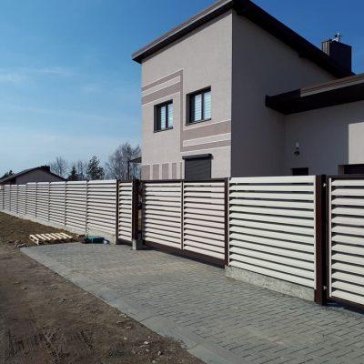 zaliuzines-tvoros-metalo-gaminiai-zlatila.lt (25)