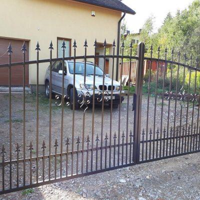 atveriami-vartai-zlatila.lt (2)
