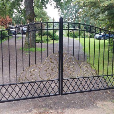 atveriami-vartai-zlatila.lt (5)