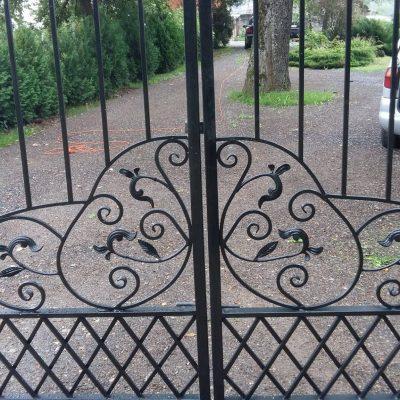 atveriami-vartai-zlatila.lt (8)