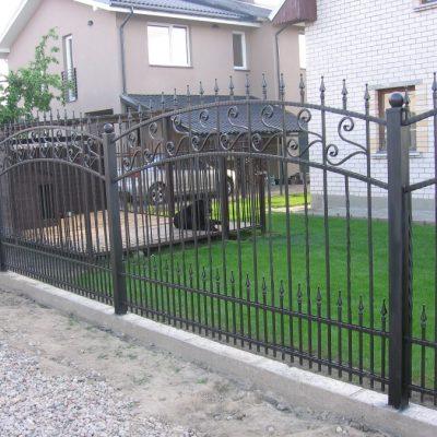 metalo-tvoros-zlatila.lt (7)