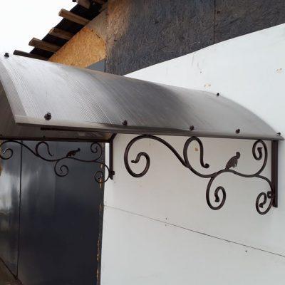 stogeliai-metalo-gaminiai-zlatila-lt (10)