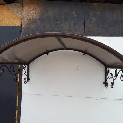 stogeliai-metalo-gaminiai-zlatila-lt (11)