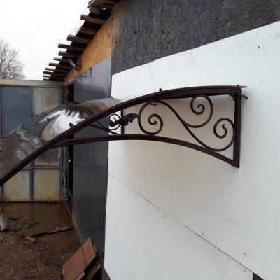 stogeliai-metalo-gaminiai-zlatila-lt (24)