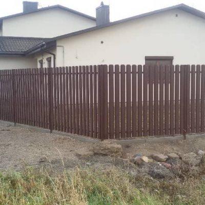 tvoralenciu-tvoros-metalo-gaminiai-zlatila.lt (11)