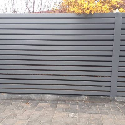 zaliuzines-tvoros-metalo-gaminiai-zlatila.lt (2)
