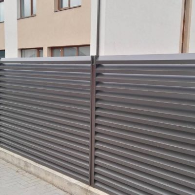 zaliuzines-tvoros-metalo-gaminiai-zlatila.lt (7)